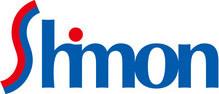 有限会社シモムラ